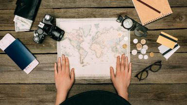 best piece of travel advice backpacker long term travel solo travel traveller
