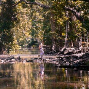 best places to visit in australia cape tribulation