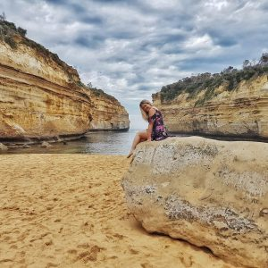 best places to visit in australia great ocean road