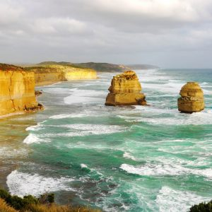 best places to visit in australia margaret river