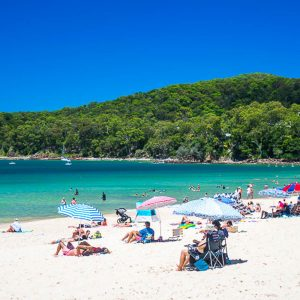 best places to visit in australia noosa