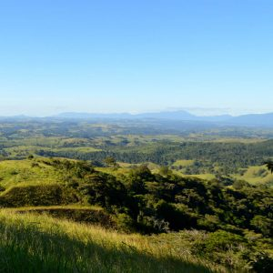 best places to visit in australia queensland tablelands