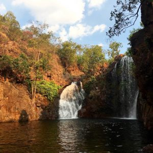 best places to visit in australia top end roadtrip