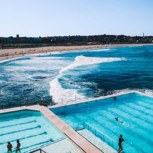 best places to visit in australia coogee bondi beach walk sydney