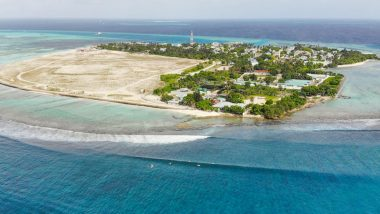 himmafushi island review guide surfing maldives jailbreaks sultans honkeys local island