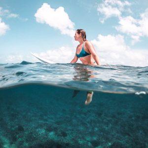 jailbreak surf inn himmafushi guia de avaliações surf maldives jailbreaks sultans honkeys local island-7