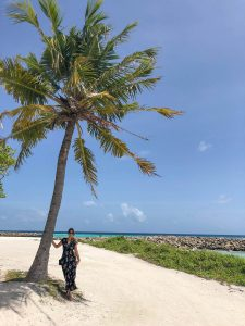 maafushi island guide maldives local island backpacker budget travel-1