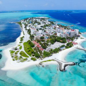 maafushi island guide maldives local island backpacker budget travel-3
