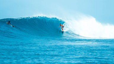 jailbreak surf inn himmafushi review guide surfing maldives jailbreaks sultans honkeys local island-7