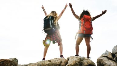 best places to backpack 2019 backpacking