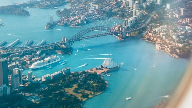 sydney to cairns ultimate guide east coast australia backpacker backpacking