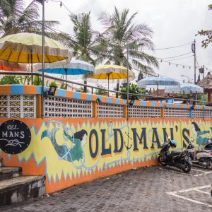 where to stay in bali canggu ubud seminyak kuta nusa dua lembongan gili t guide