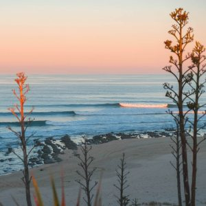 surfing south africa cape town durban ticket to ride surf trip-2