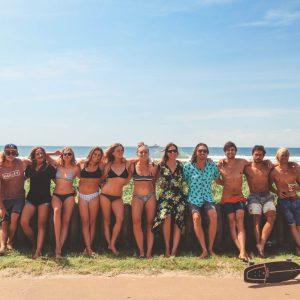 surf bilhete de durban da cidade do cabo da áfrica do sul para passeio de surf