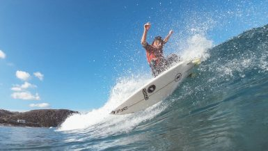 surfing south africa cape town durban ticket to ride surf trip-9