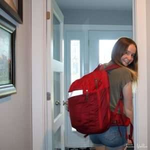 best travel backpack for women mec backpack
