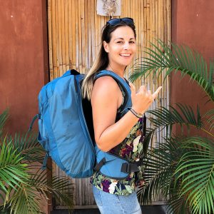 best travel backpack for women osprey farpoint review backpacker ladies