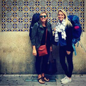 best travel backpack for women osprey kyte