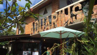 Best Hostels In Australia Sydney byron bay cairns