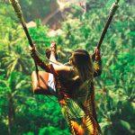bali-itinerary-indonesia-where-to-go-canggu-ubud-gili-t-backpacking