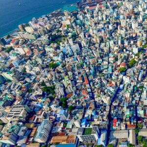 malé maldives guide things to do budget travel