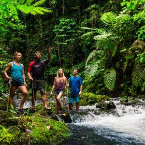 viagens para ilhas de samoa dicas de coisas para fazer