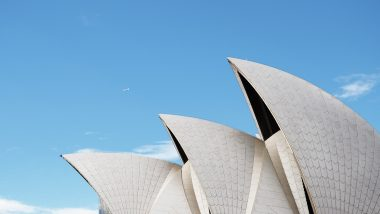 ultimate sydney itinerary 5 7 days australia 2
