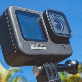 gopro hero 9 review travel camera upgrade
