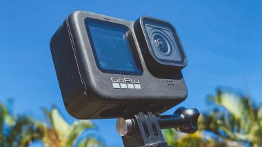 gopro hero 9 review travel camera upgrade