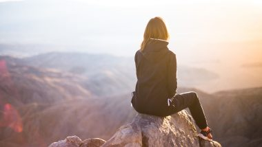 solo female travel guide tips backpacker 2