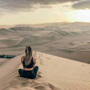 solo female travel guide tips backpacking wakeful travel journal