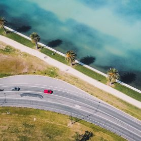 sydney to cairns road trip drive itinerary tips australia east coast