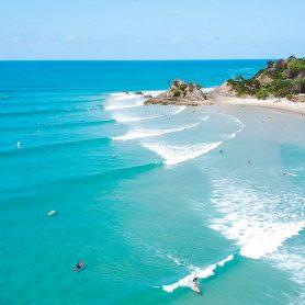 australia working holiday visa changes 2021 35 no farm work 3 years
