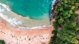 the best sri lanka beaches in sri lanka